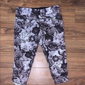 3/$20 Tuff Athletics workout crops